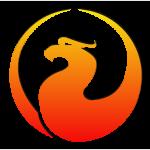 Como instalar o Firebird 1.5.6 no Debian x64