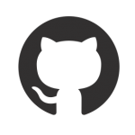 Lançamento do nosso primeiro projeto open-source