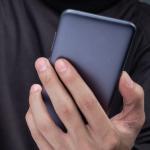 Meu celular/computador foi roubado. Meus dados estão comprometidos?